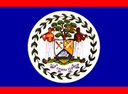 Belize flag.jpg