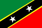 Saint kitts and nevis.jpg